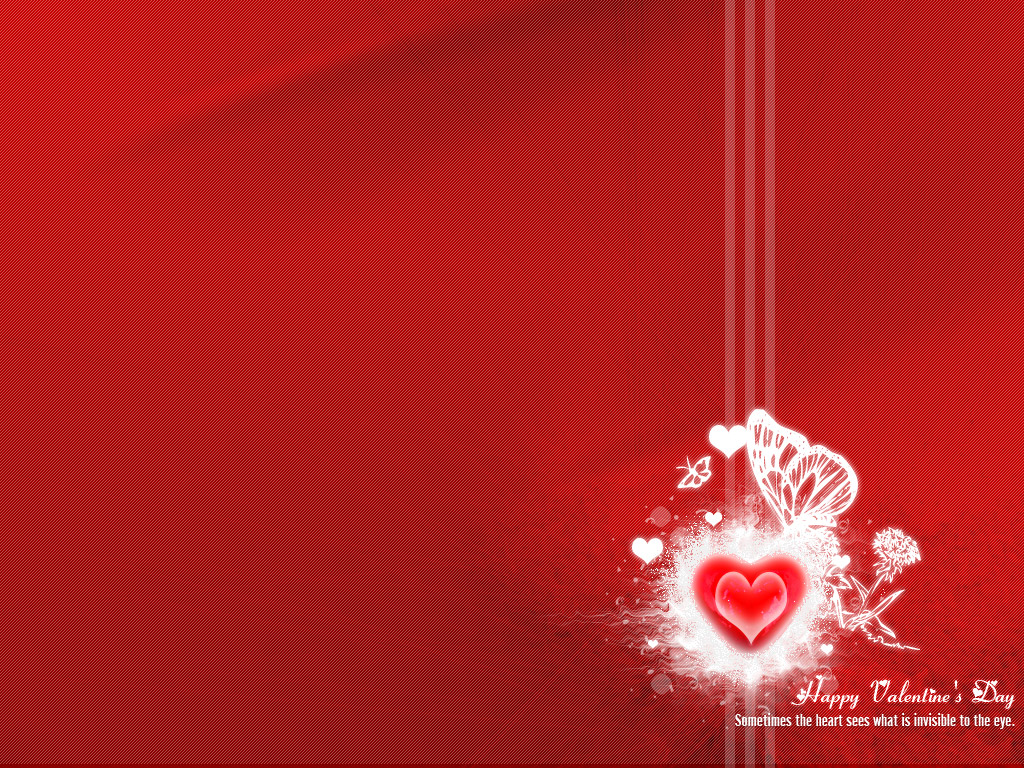 Free Wallpaper Valentines Day Wallpaper