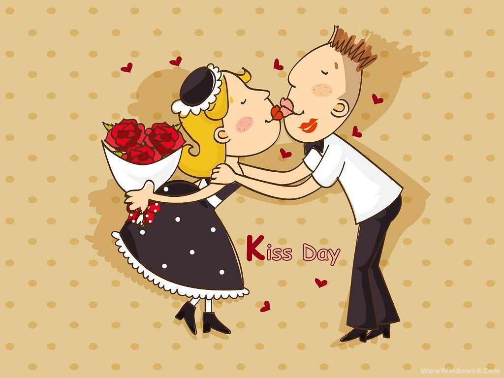 Funny Valentines Day Wallpaper Wallpaper