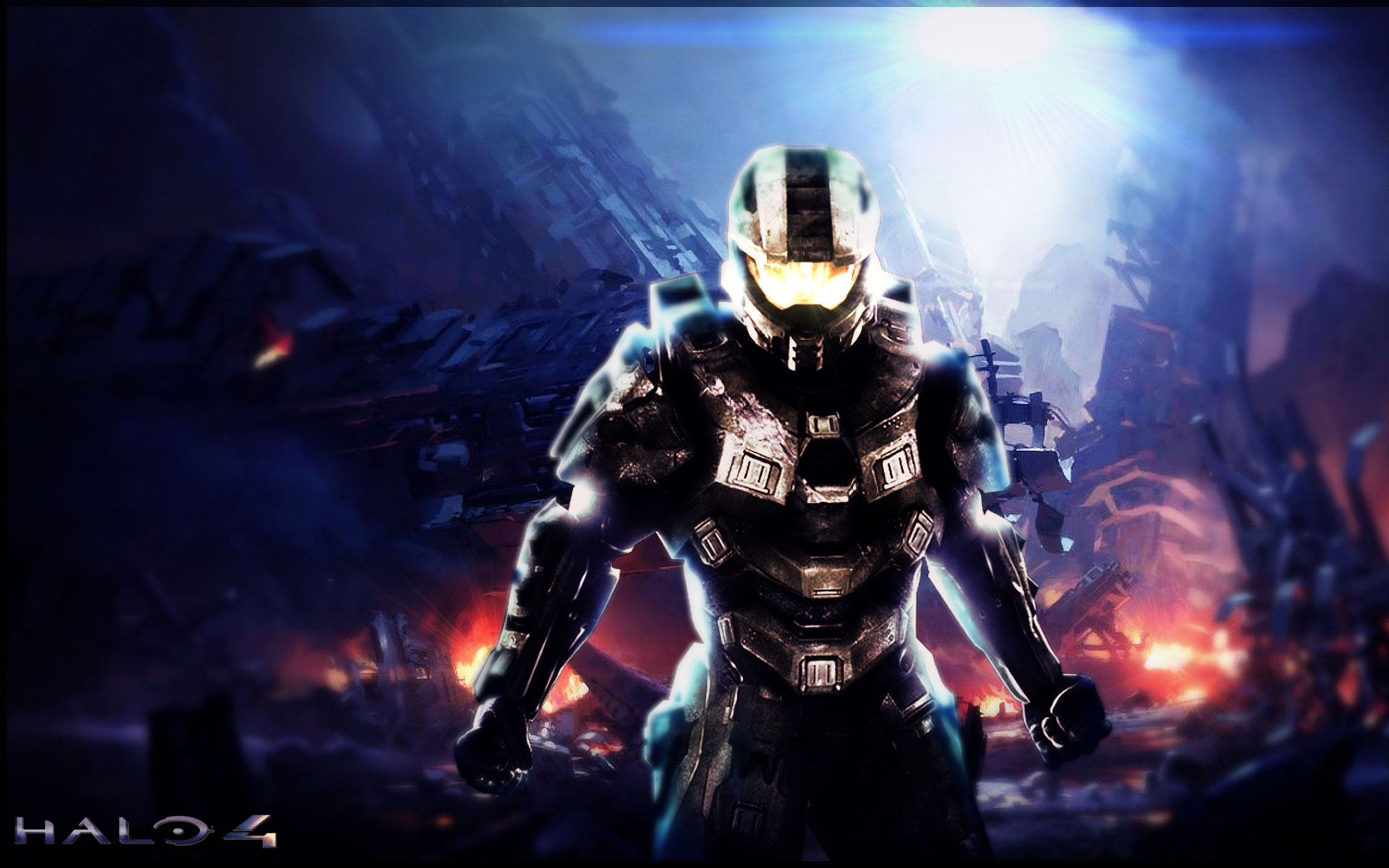 halo reach wallpaper hd 1080p viewing gallery