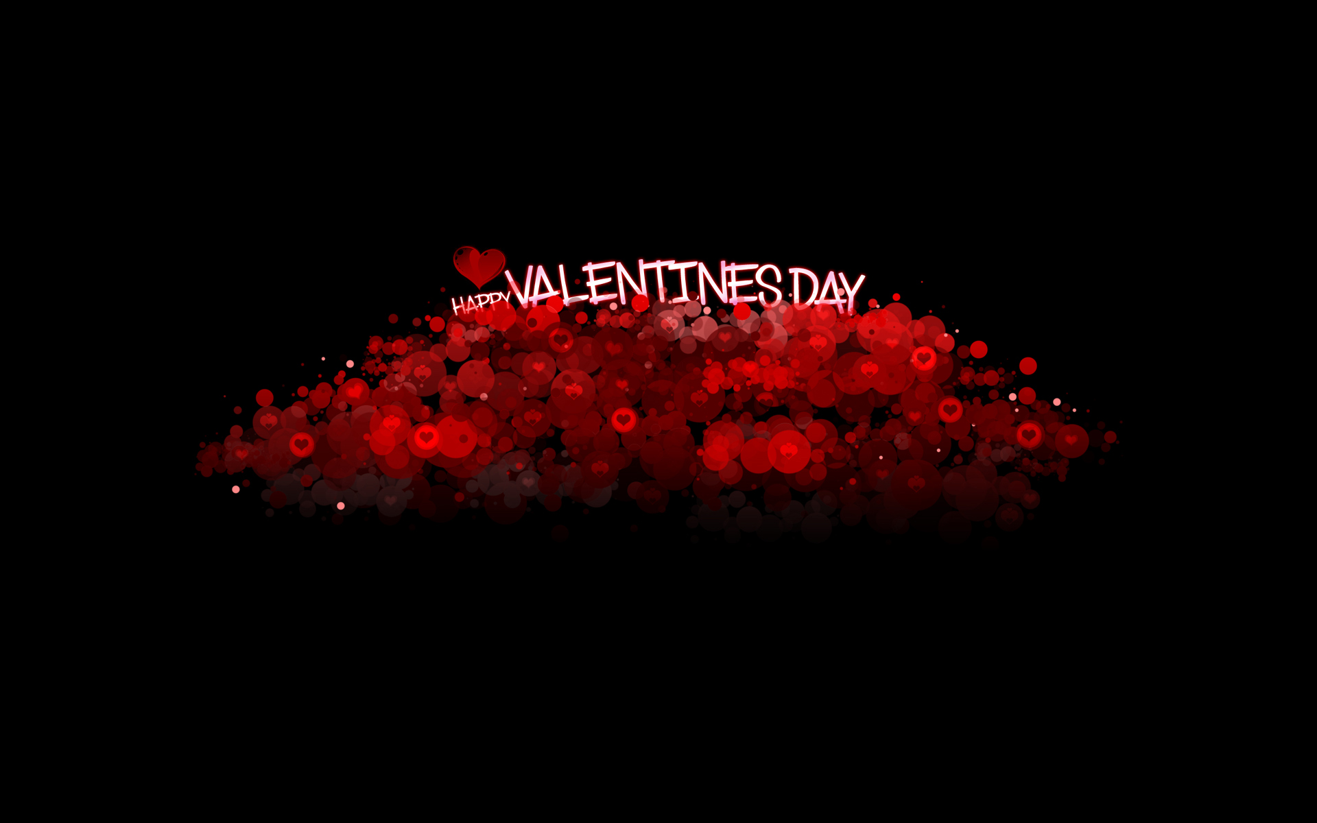 Happy Valentine Day Wallpaper Wallpaper