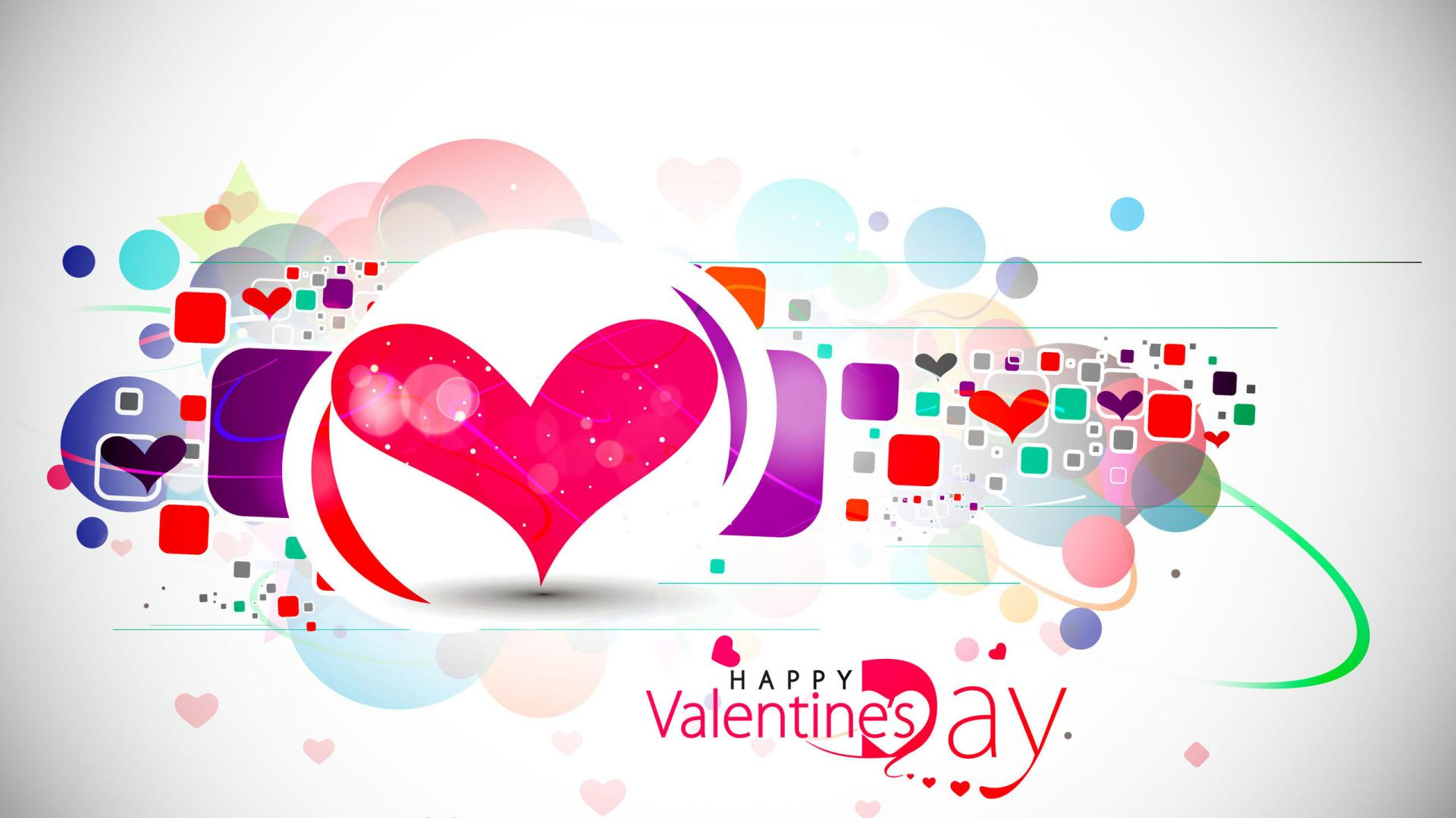 Happy Valentines Day Wallpapers Wallpaper