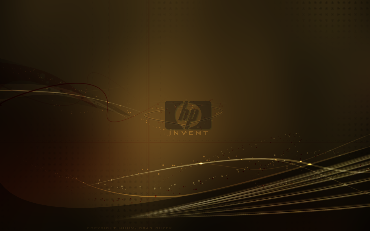 Hd Hp Wallpaper Wallpaper