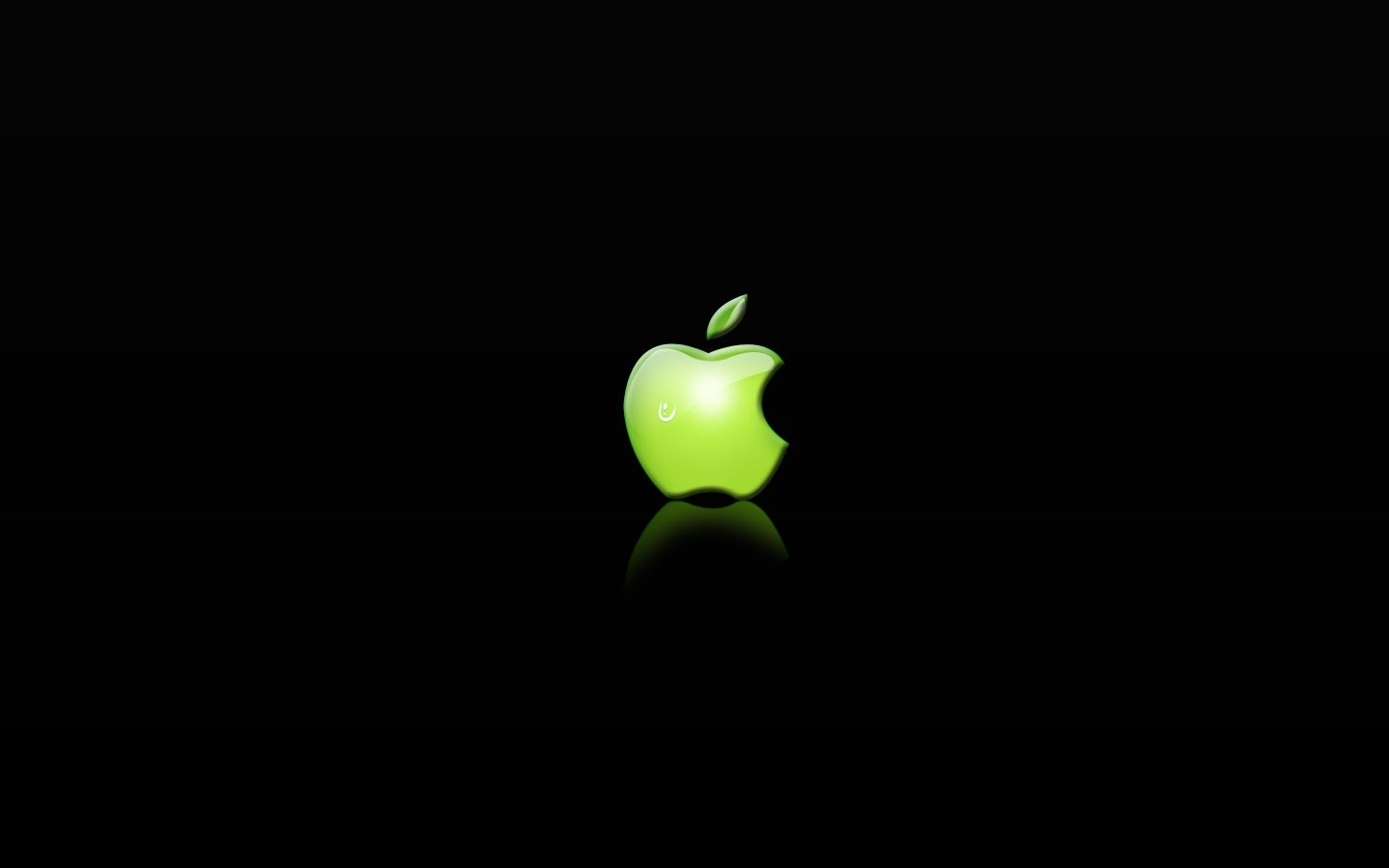 Hd Mac Desktop Backgrounds #39012 Hd Wallpapers Background ...