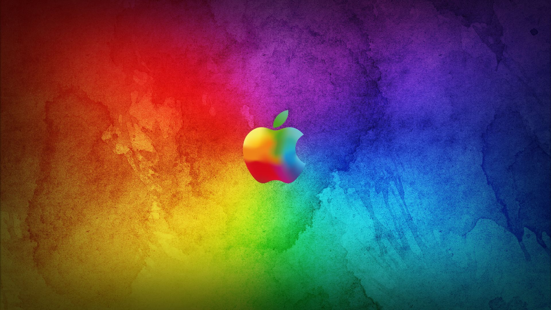 Hd Mac Desktop Backgrounds Wallpaper