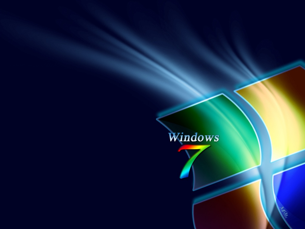 Hd Wallpapers For Windows 7 Wallpaper