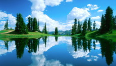 high-definition-wallpapers-6