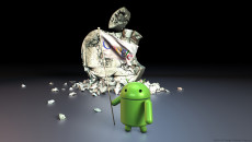 high-quality-android-wallpapers-9