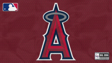 la-angels-wallpaper-3