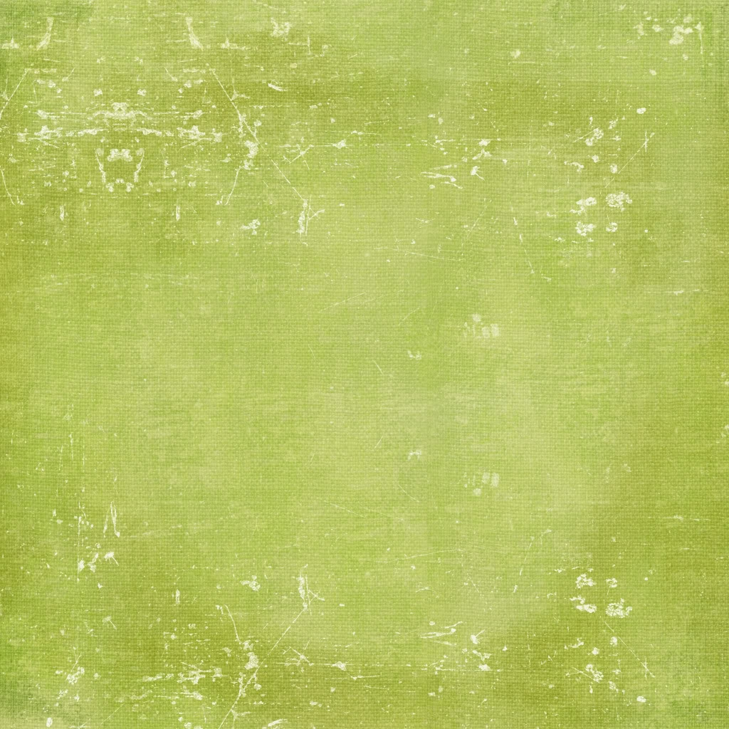 Light Green Wallpaper Wallpaper