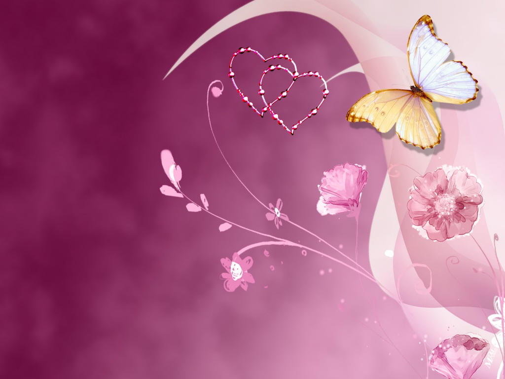 Love Wallpaper Backgrounds computer : Love Wallpapers Desktop #40038 Hd Wallpapers Background ...