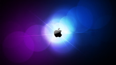 mac-backgrounds-wallpapers-7