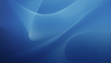 mac-blue-wallpaper-3