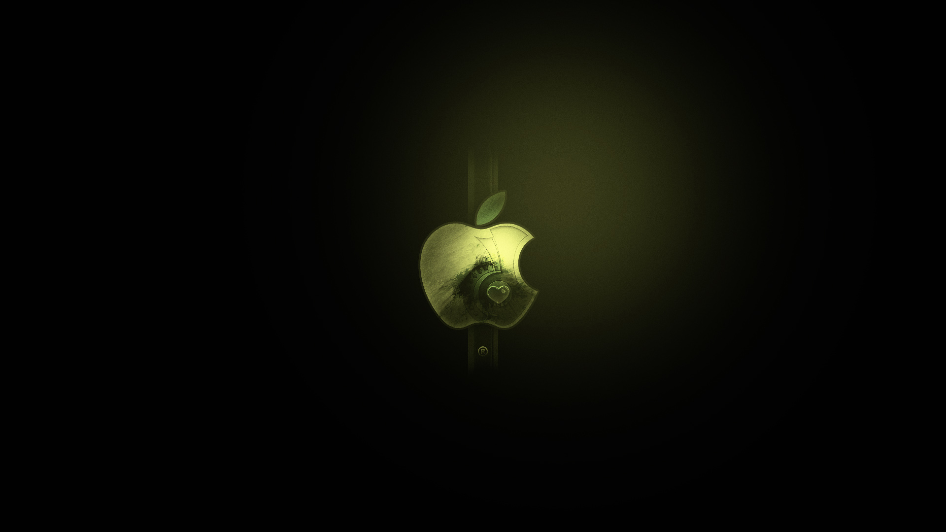 Mac Wallpaper Downloads Wallpaper