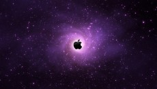 mac-wallpaper-for-pc-10