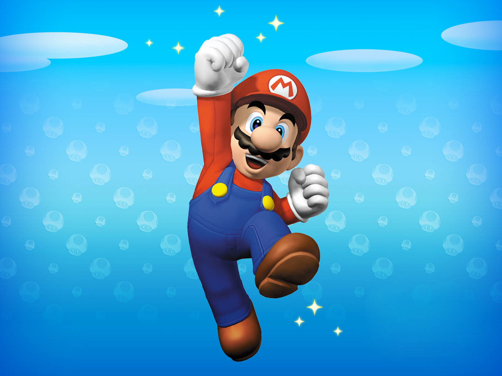 Mario Game Free Download In Mobile Phone
