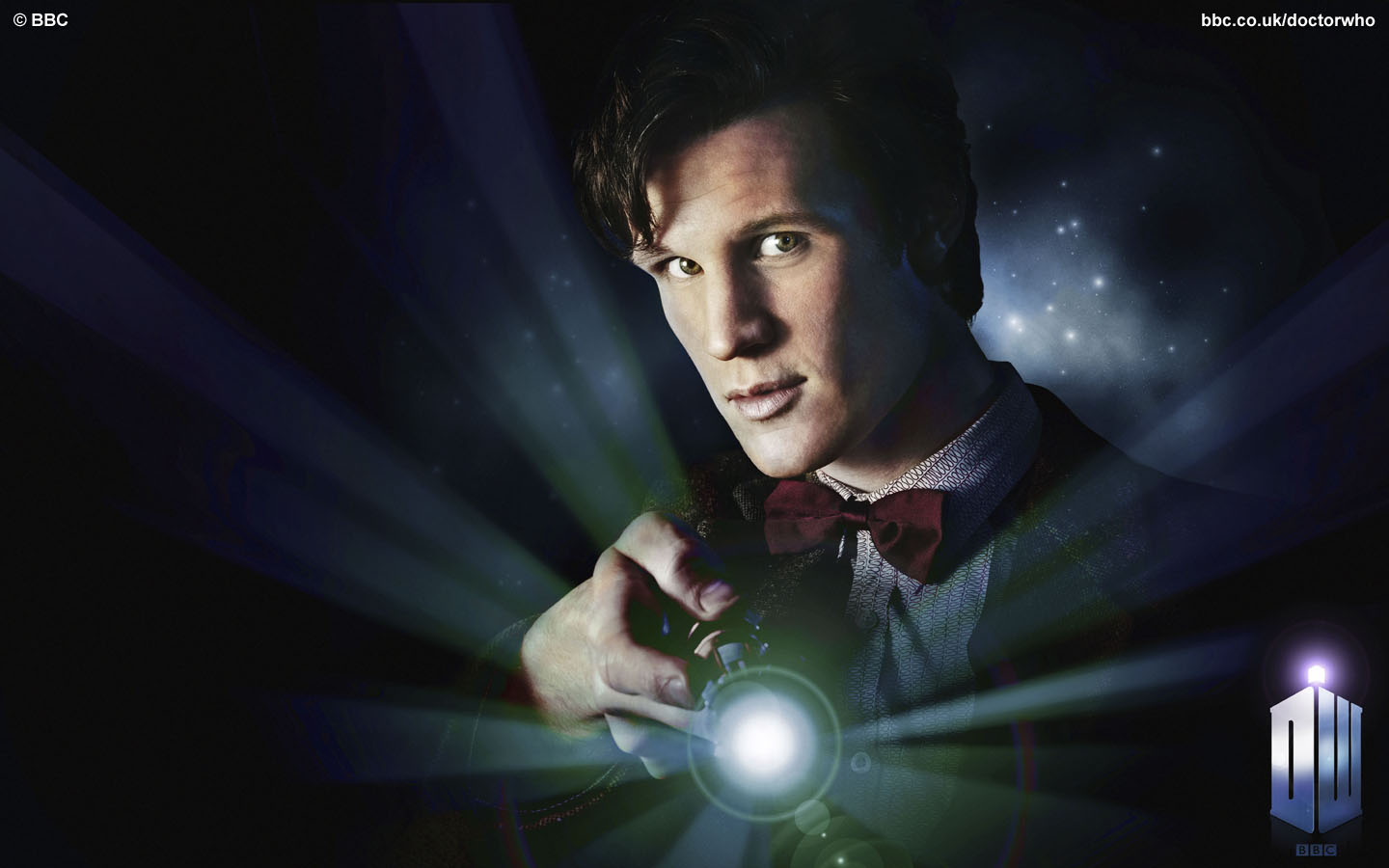 Matt Smith Wallpaper Wallpaper