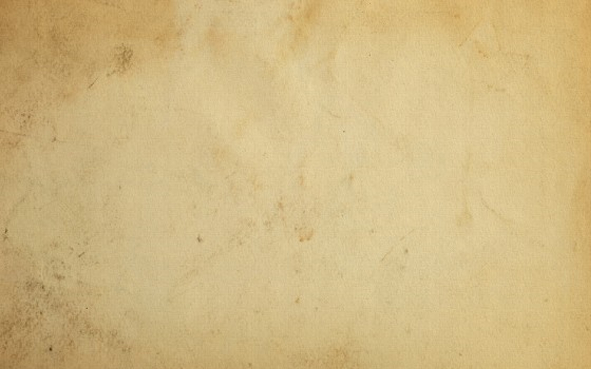 old paper background for microsoft word