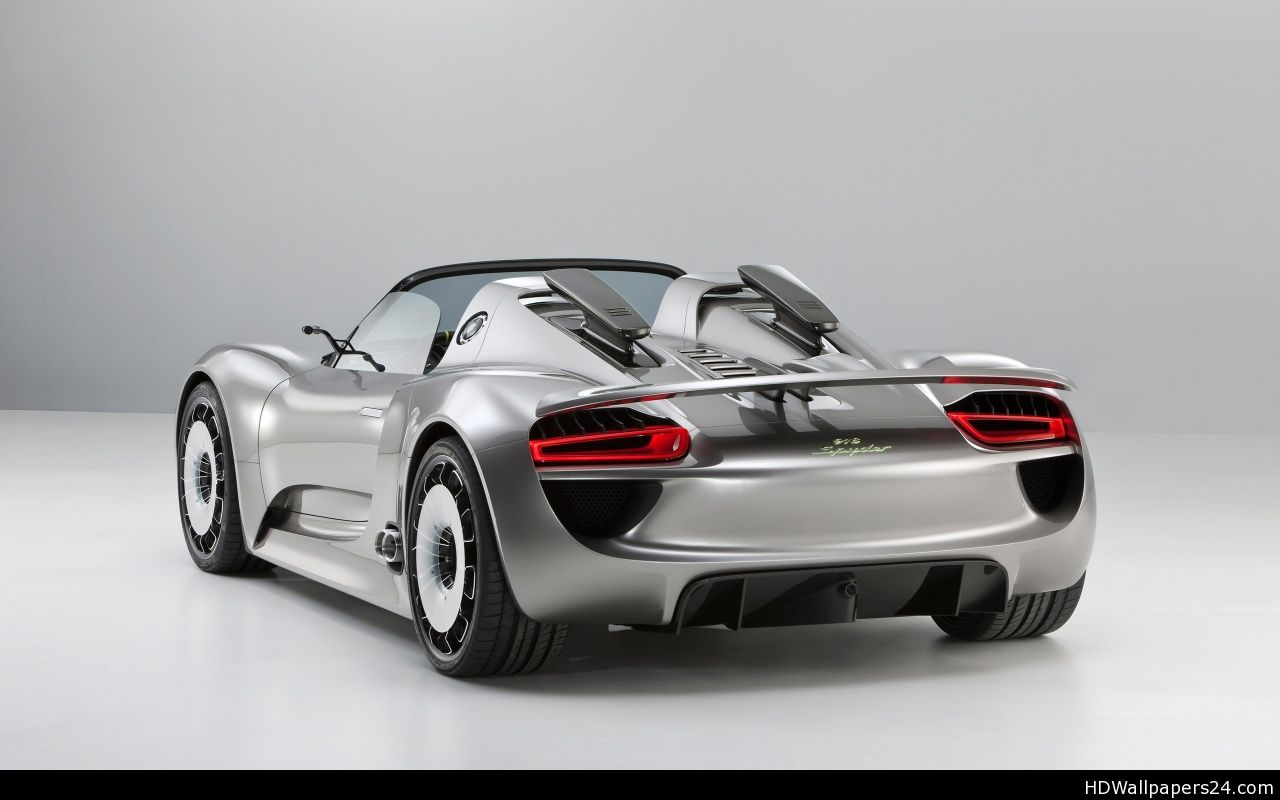 porsche 918 spyder wallpaper 43058 hd wallpapers background. Black Bedroom Furniture Sets. Home Design Ideas