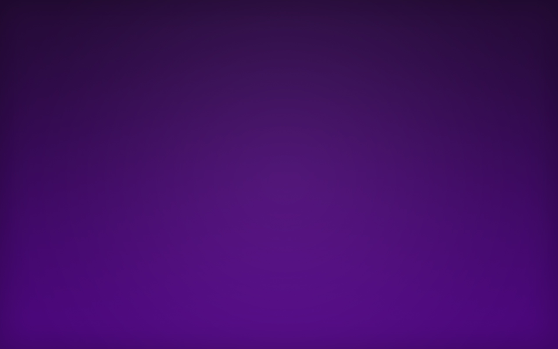 Purple Desktop Wallpaper Wallpaper