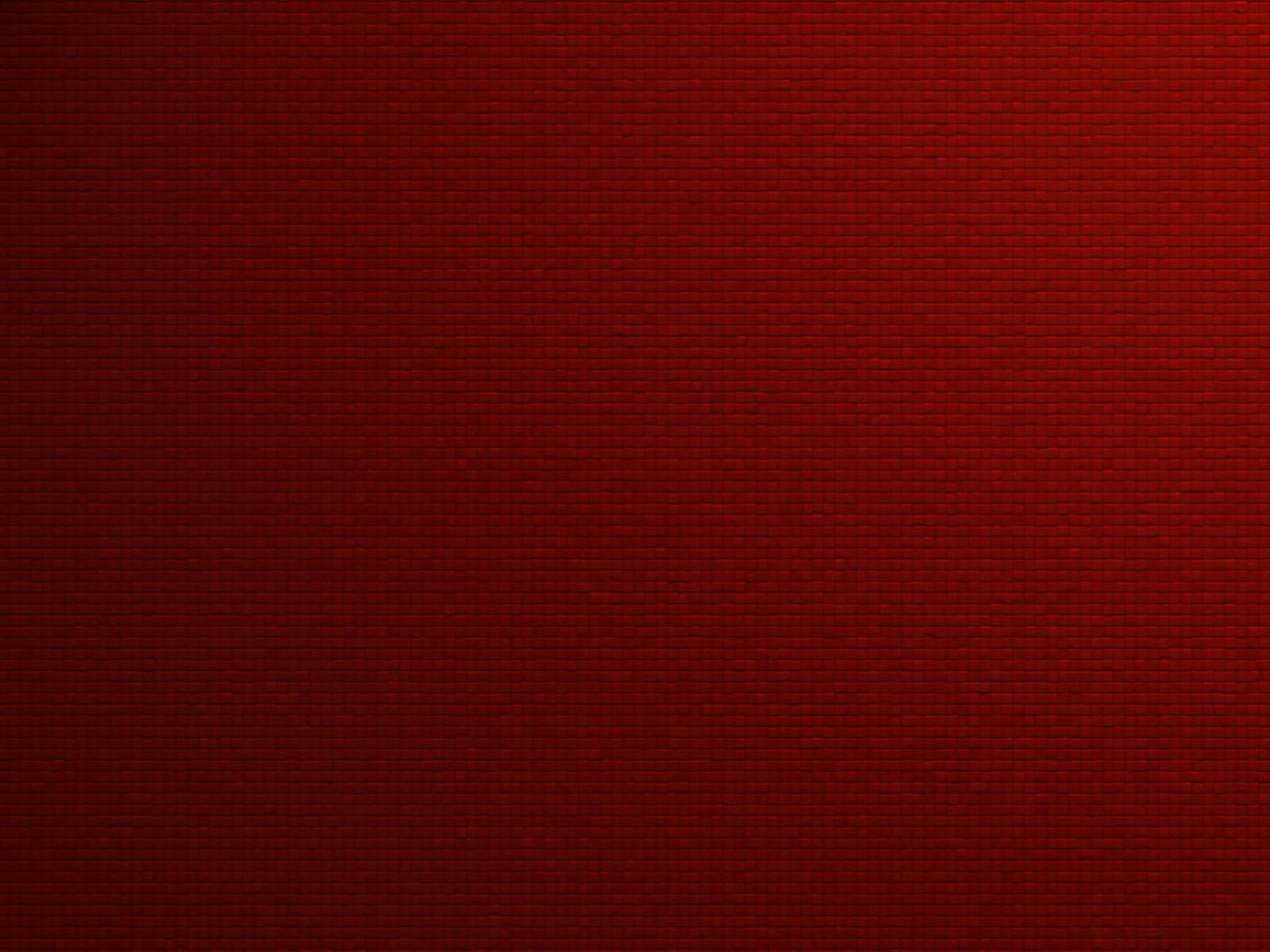 Red Desktop Wallpaper Wallpaper