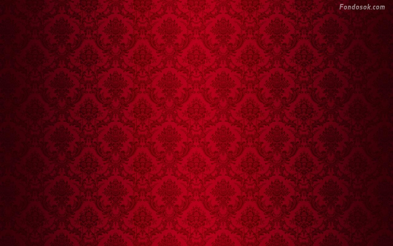 Red Wallpapers Wallpaper