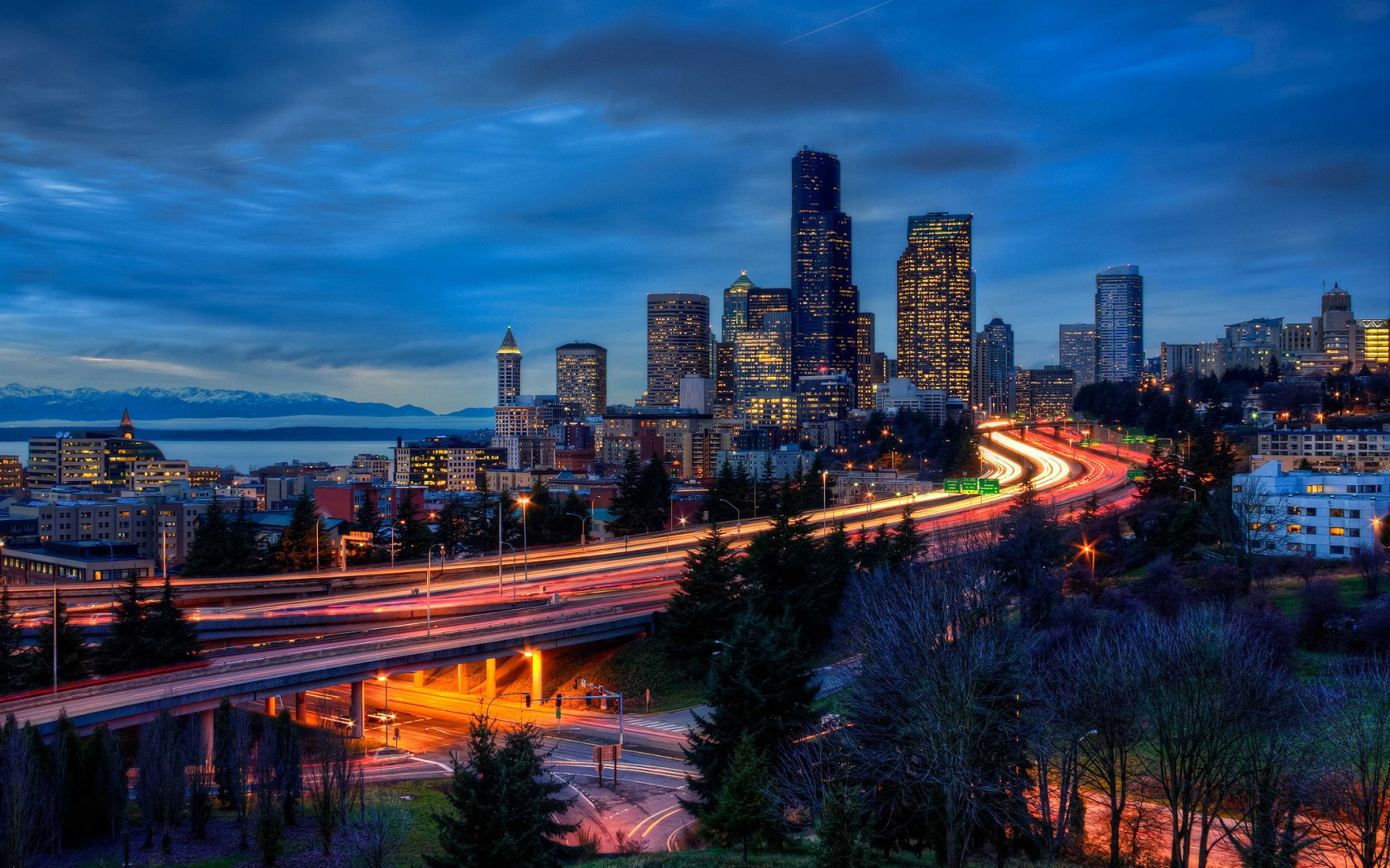 seattle wallpaper 25774 hd wallpapers background