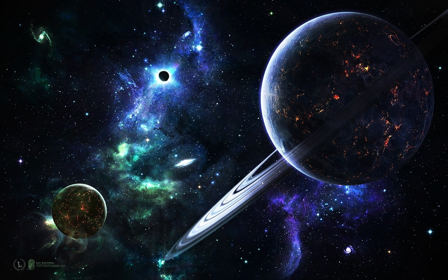 Space wall paper 35036 hd wallpapers background for Universe wallpaper for walls