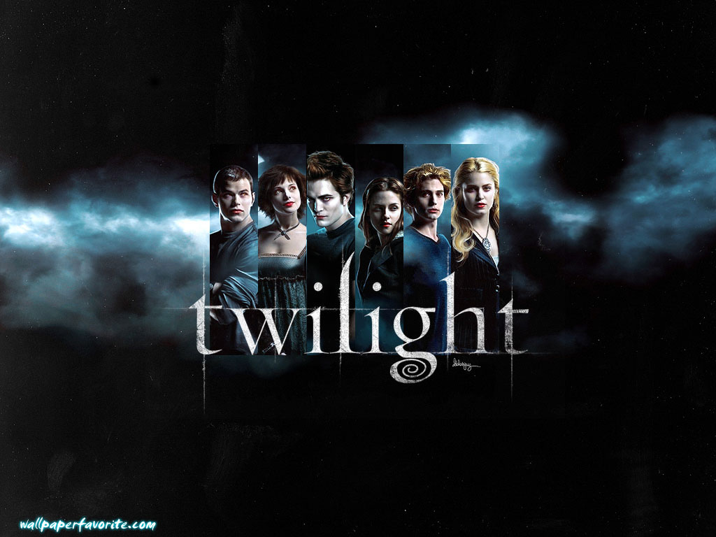 Twilight Desktop Backgrounds Wallpaper
