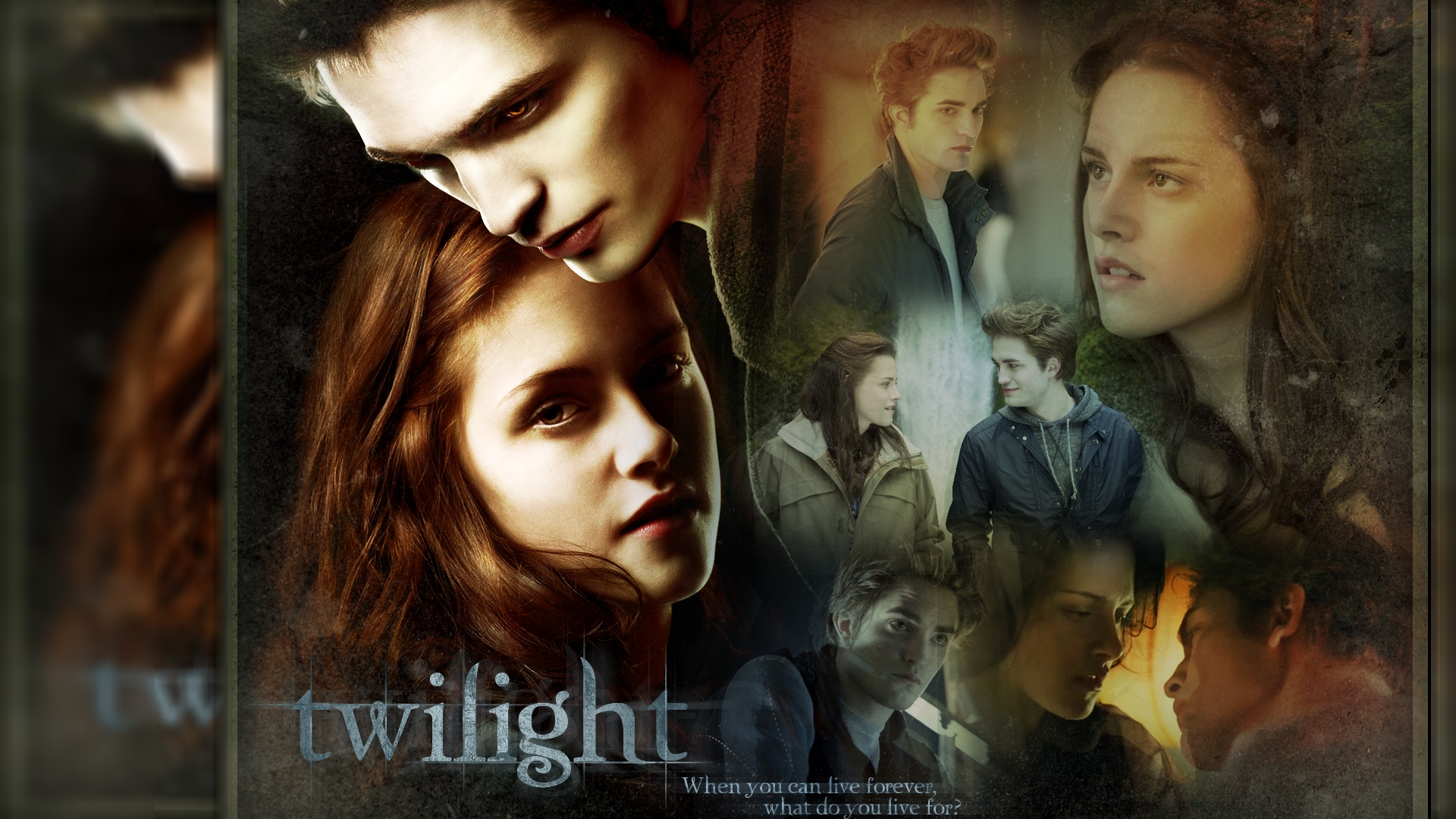 Twilight Wallpapers For Desktop Wallpaper