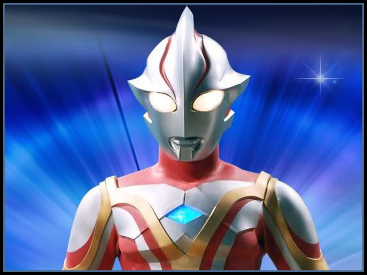 Draw Your Home Ultraman Wallpaper 33652 Hd Wallpapers Background