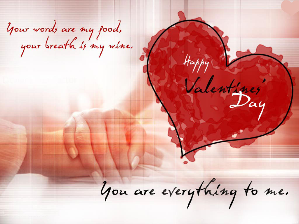 Valentine Free Pictures Wallpaper