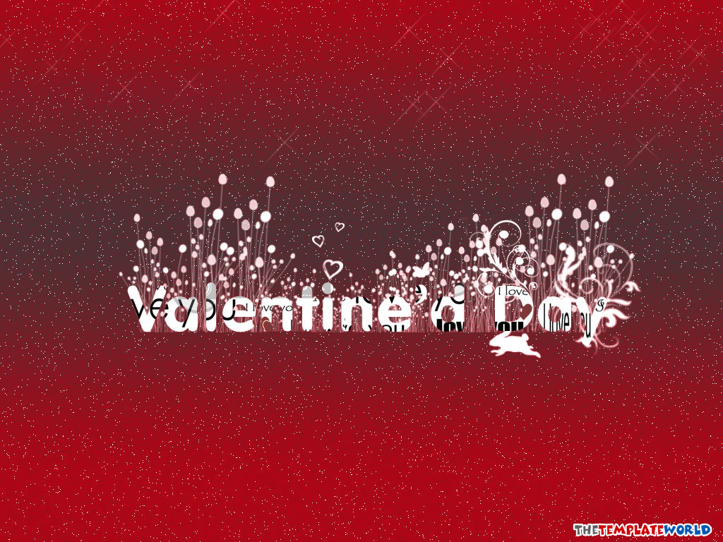 Valentine Images For Desktop Wallpaper