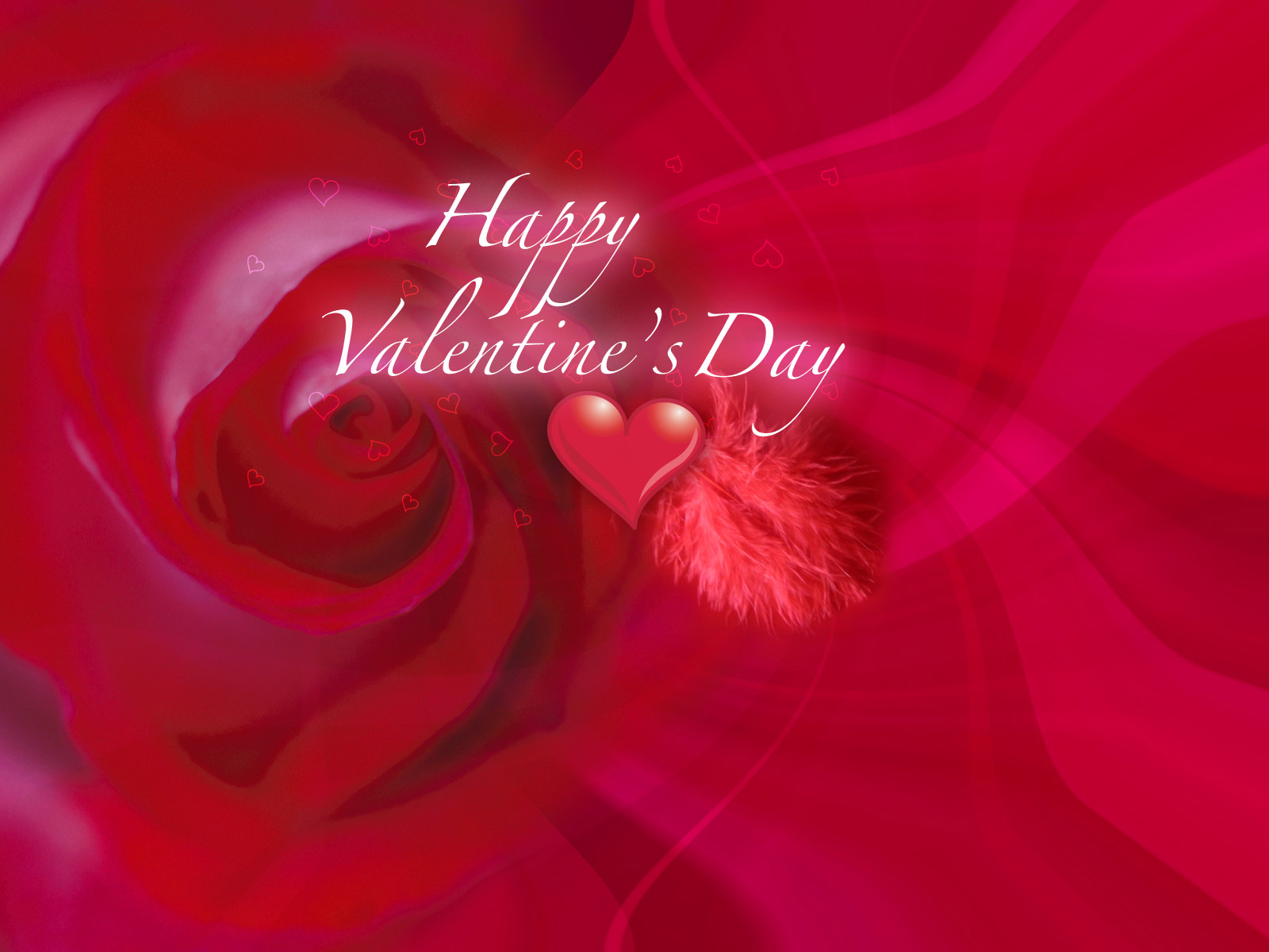 Valentine Images Free Download Wallpaper