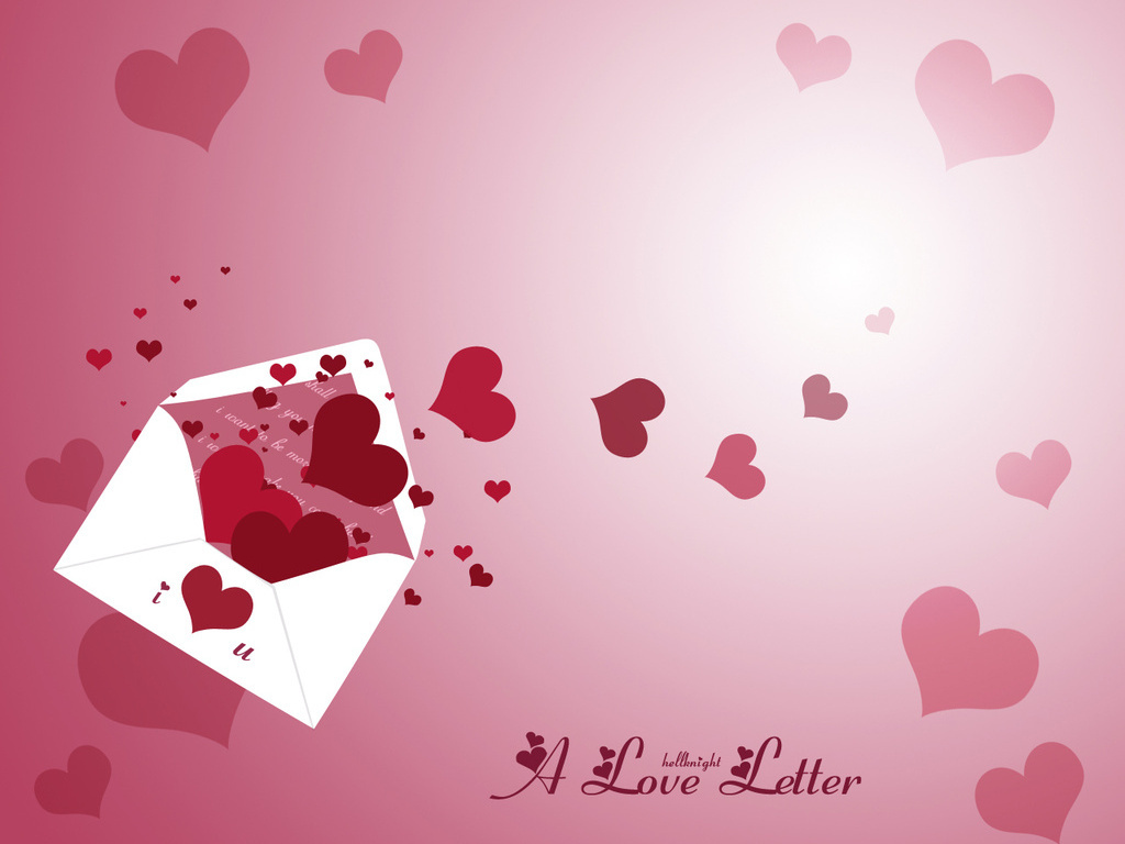 Valentine Love Images Wallpaper