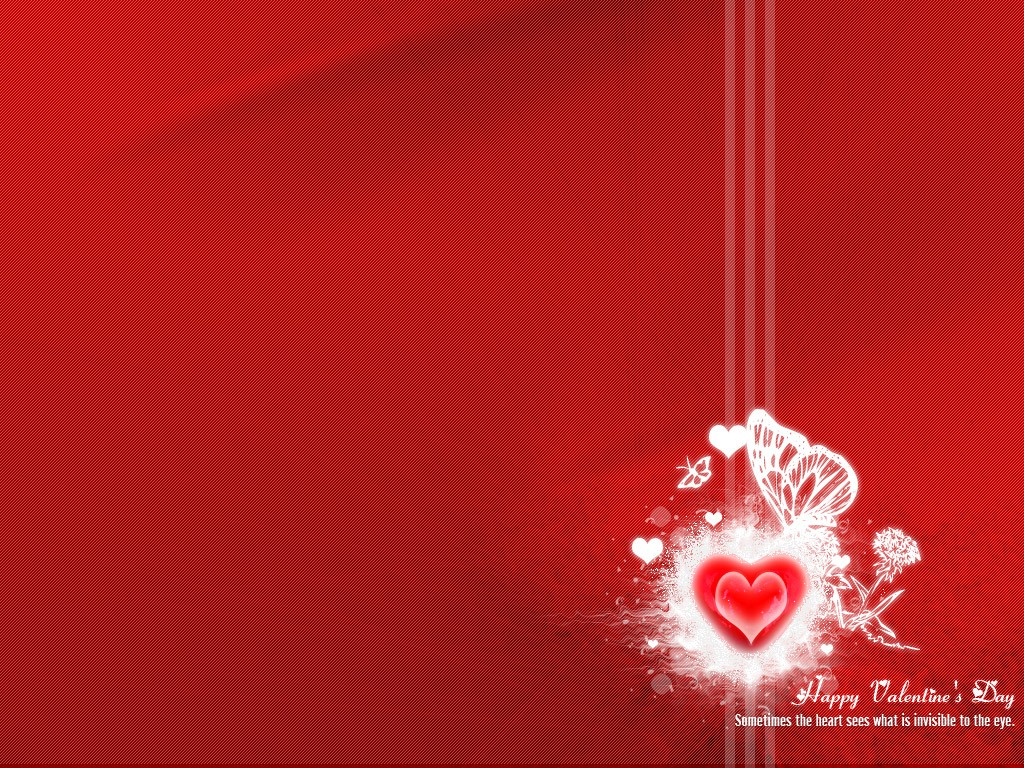 Valentine Love Photos Wallpaper