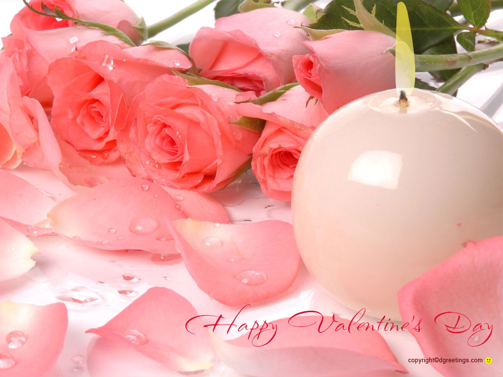 Valentine Pictures Wallpaper Wallpaper