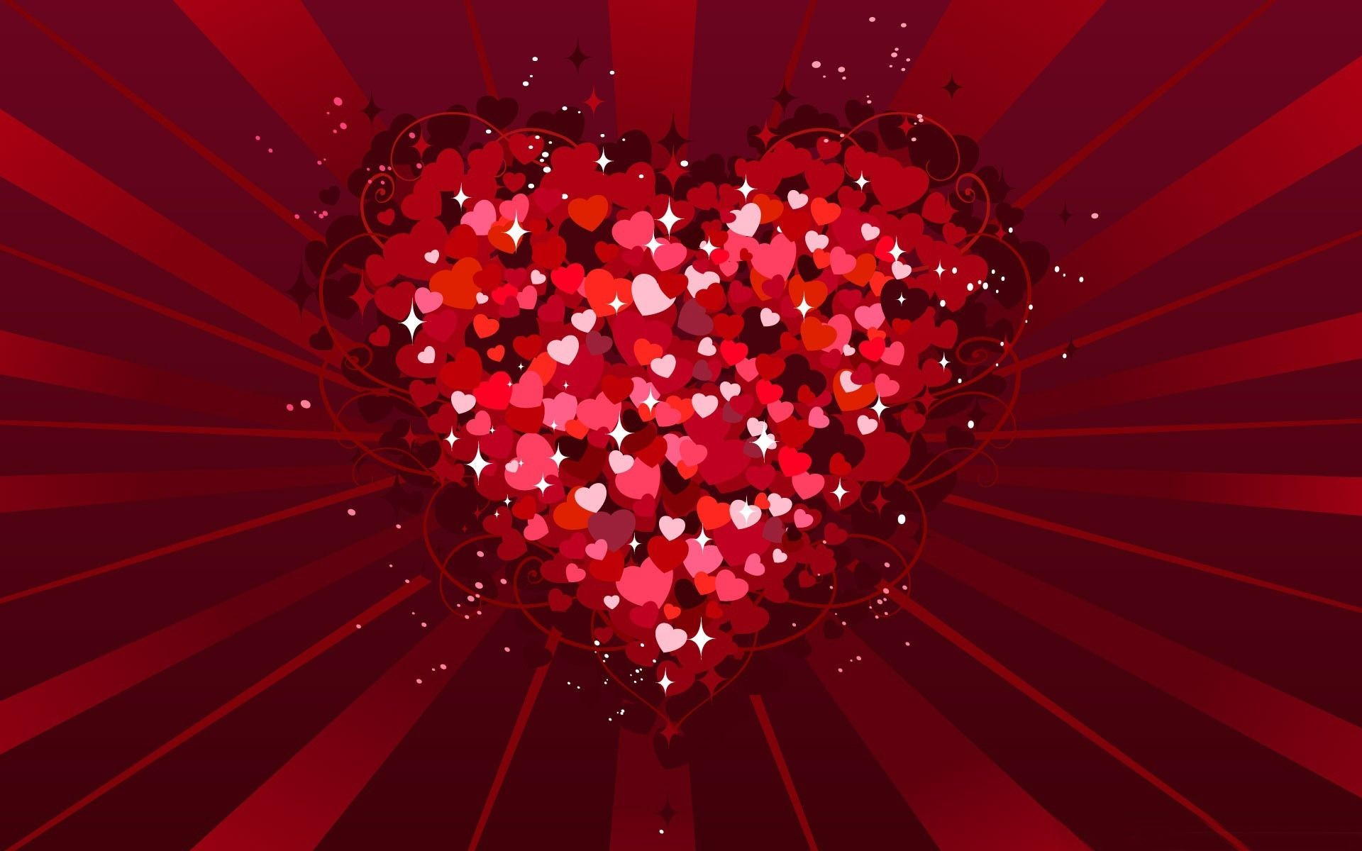 Valentine S Day Wallpaper Wallpaper