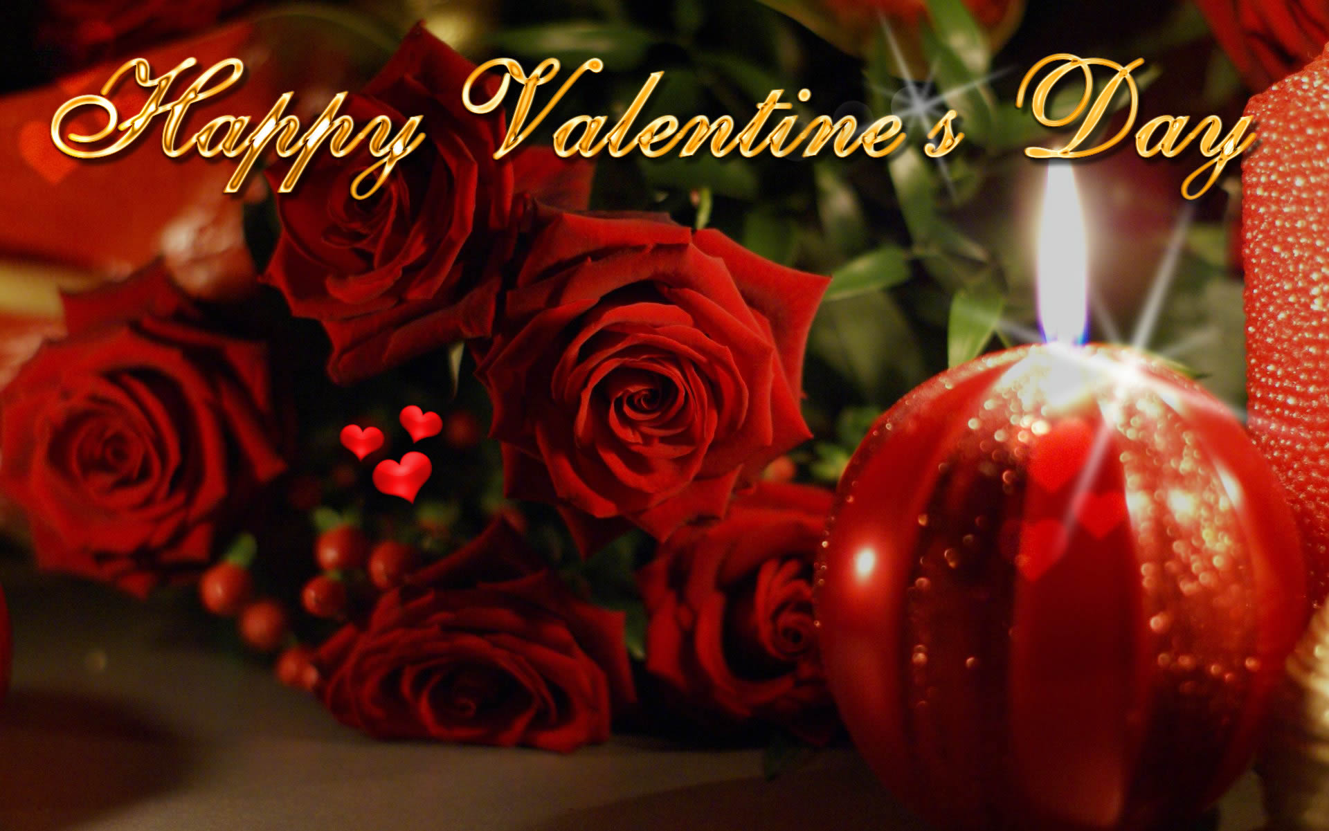 Valentine S Day Wallpapers Wallpaper