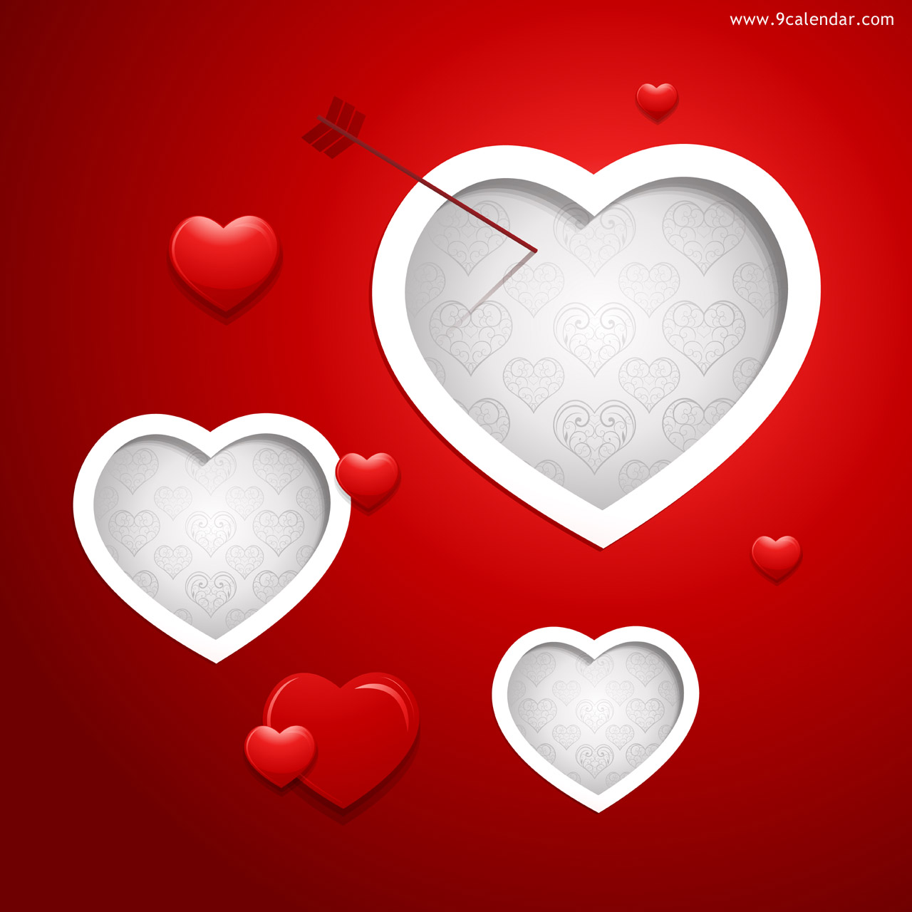Valentines Day Background Pictures Wallpaper