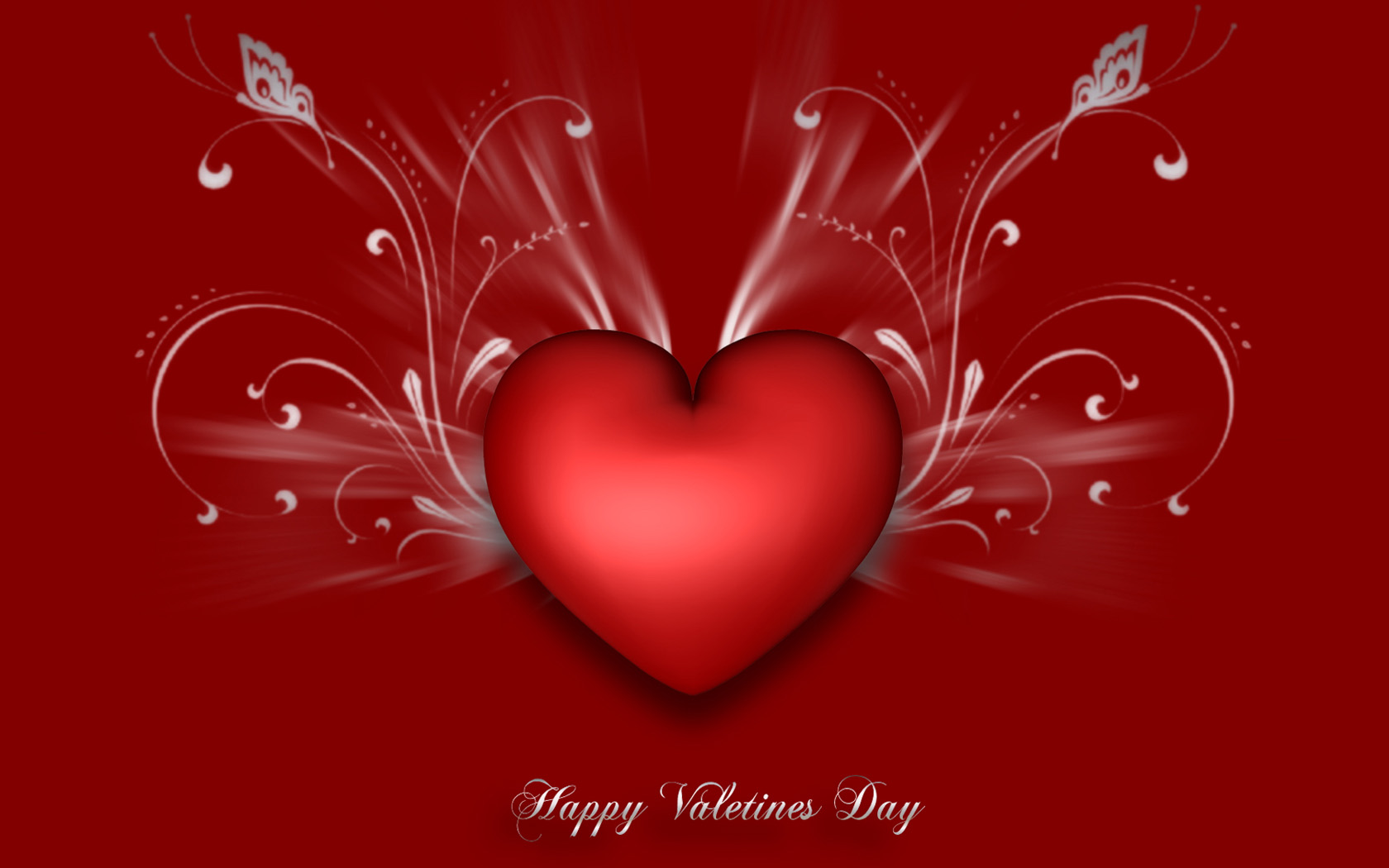 Valentines Day Backgrounds Wallpaper