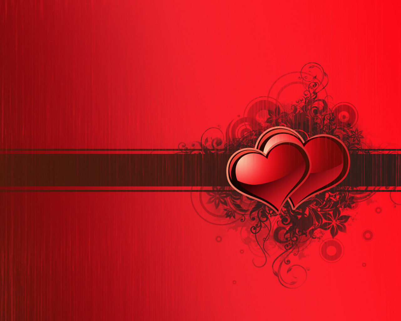 Valentines Day Pics Free Wallpaper