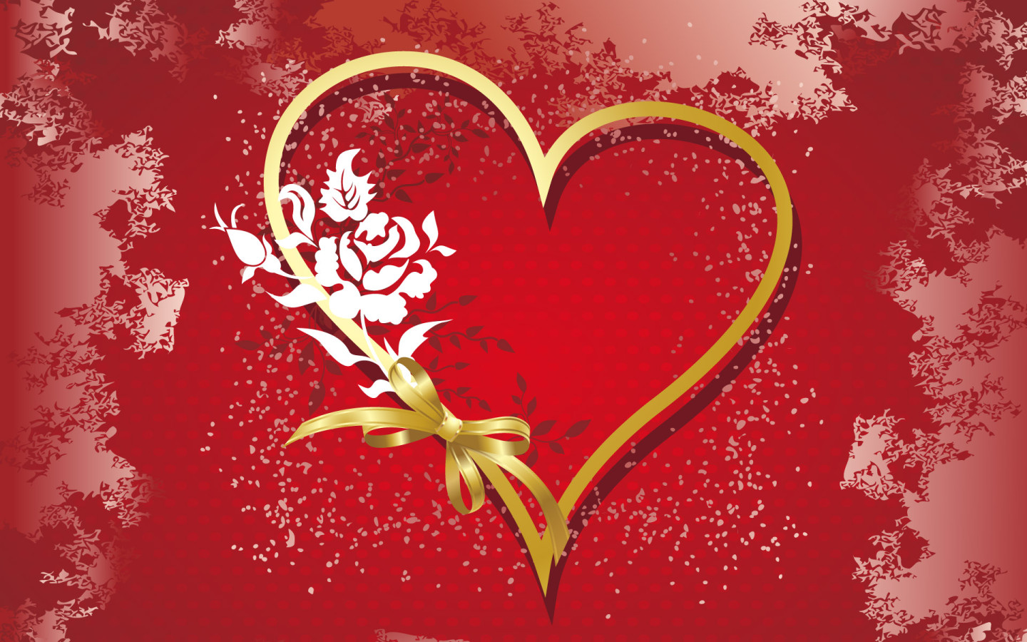 Valentines Day Pictures Free Download Wallpaper