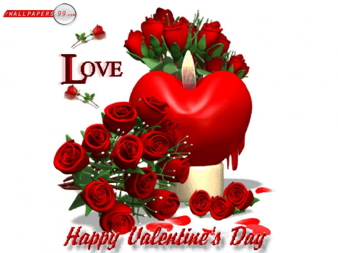 Valentines Day Pictures To Download Wallpaper