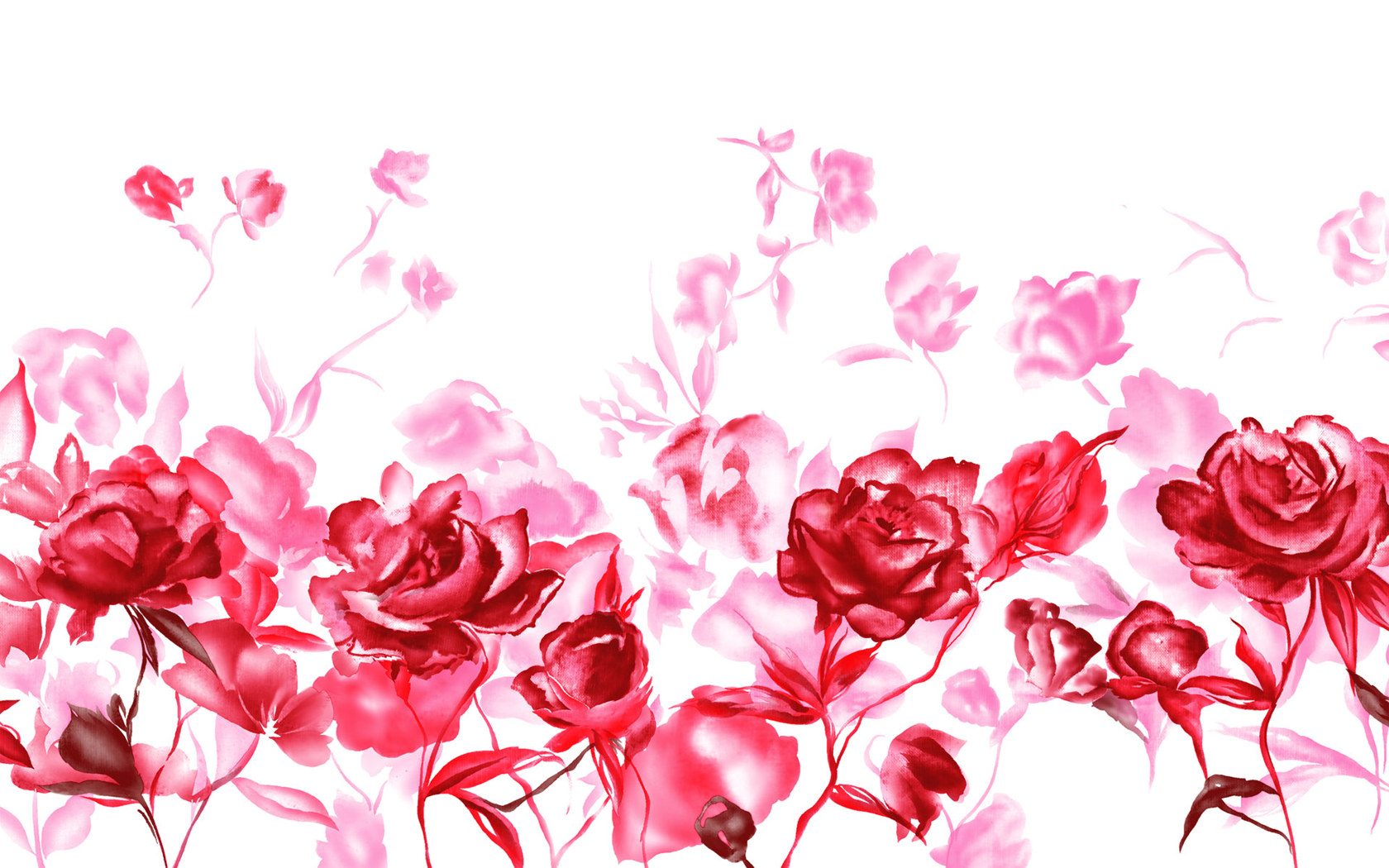 Valentines Free Images Wallpaper