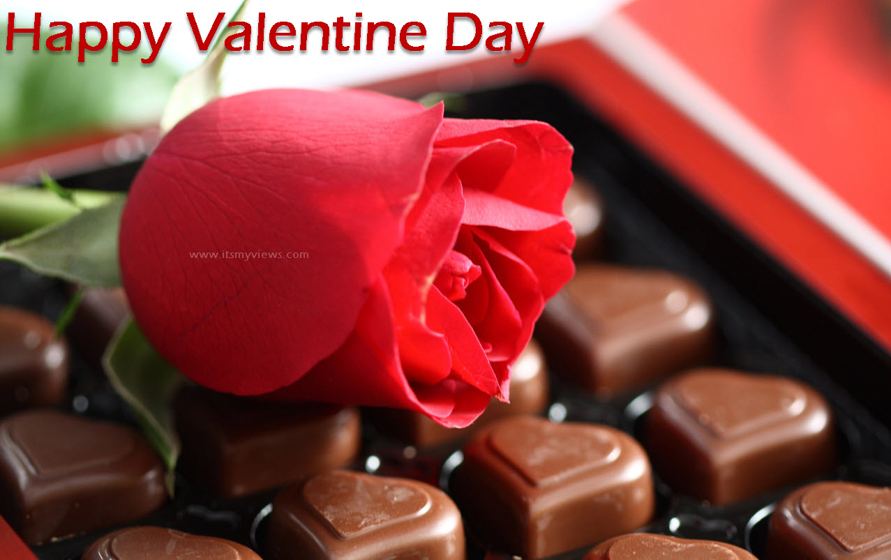 Valentines Images Download Wallpaper