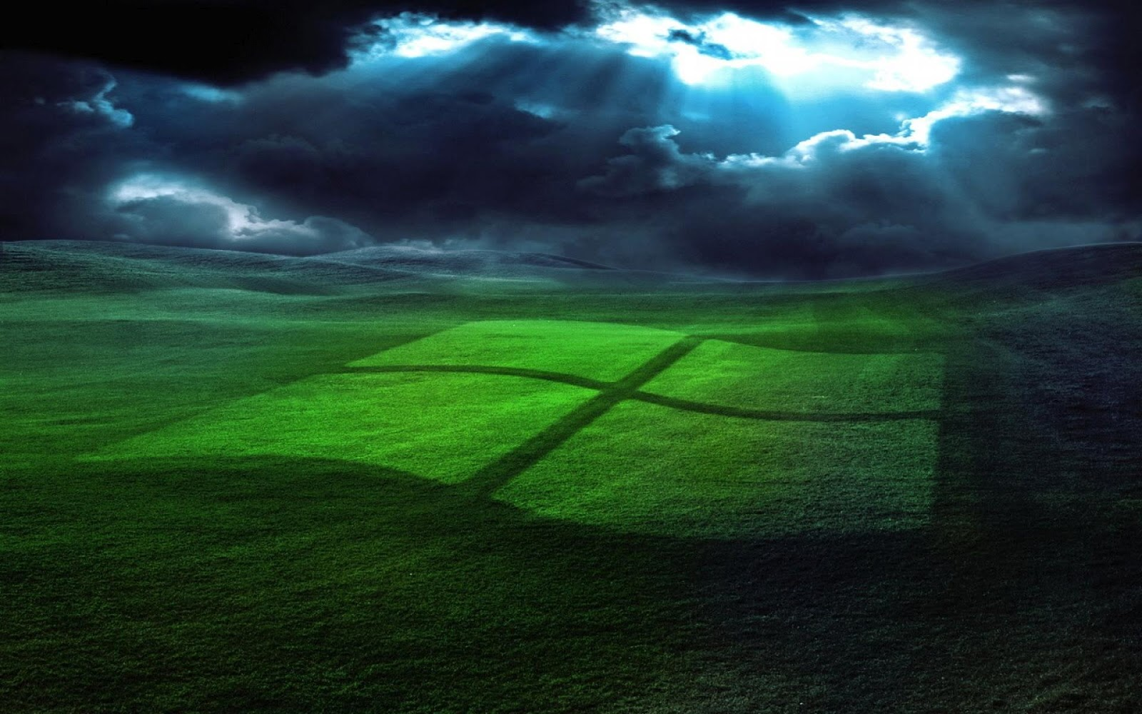 Wallpaper For Windows Xp Wallpaper