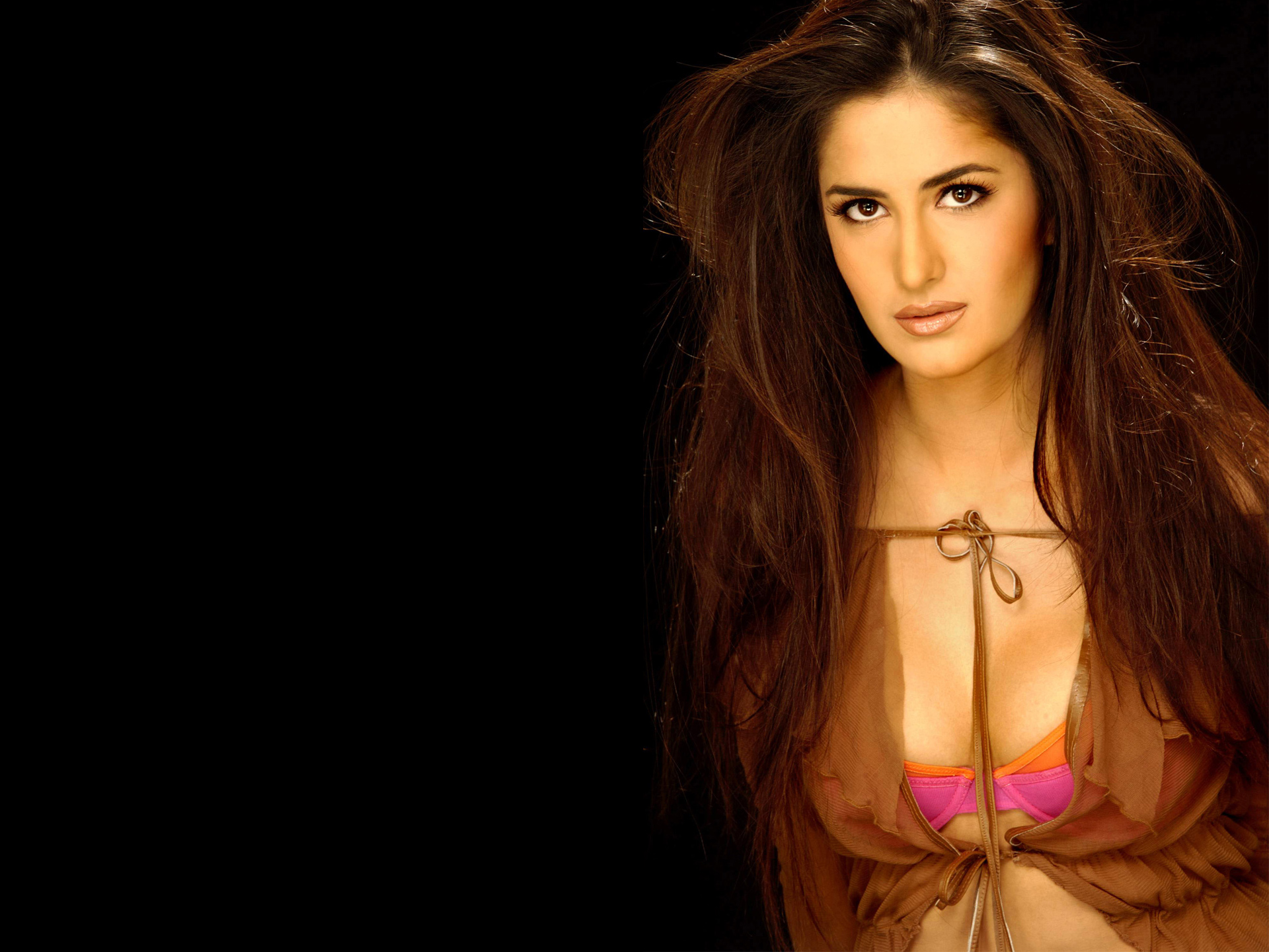 Wallpaper Katrina Kaif Wallpaper