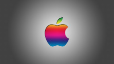 wallpapers-for-macs-9