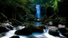 widescreen-nature-wallpapers-high-resolution-3