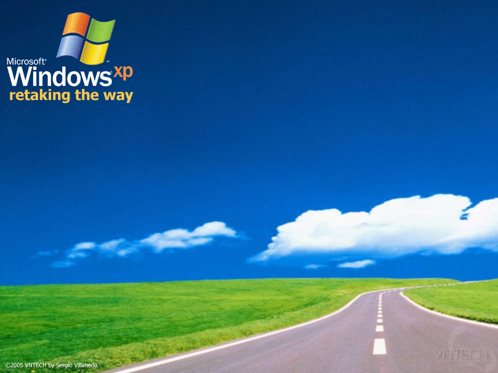 Window Xp Wallpaper Wallpaper